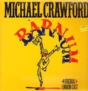 Cy Coleman, Michael Stewart - Barnum