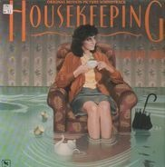 Michael Gibbs - Housekeeping