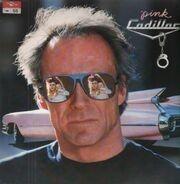 Michael Martin Murphey, Hank Williams, Randy Travis - Pink Cadillac