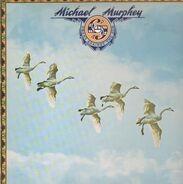 Michael Martin Murphey - Swans Against the Sun