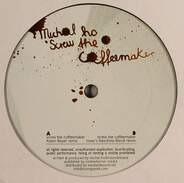 Michal Ho - Screw The Coffeemaker (Remixes)