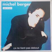 Michel Berger - Ca Ne Tient Pas Debout