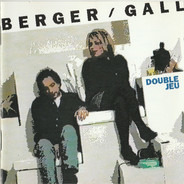 Michel Berger / France Gall - Double Jeu