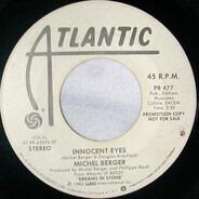 Michel Berger - Innocent Eyes