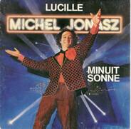 Michel JonasZ - Lucille