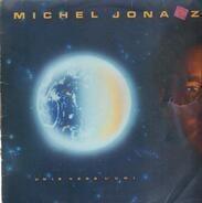 Michel Jonasz - Unis Vers l'Uni