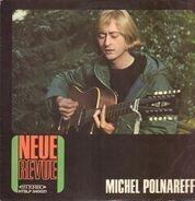 Michel Polnareff - Michel Polnareff [Neue Revue]