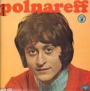 Michel Polnareff - Volume 2