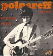 Michel Polnareff - Mes Regrets