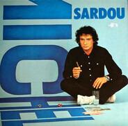 Michel Sardou - Michel Sardou