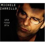 Michele Zarrillo - Una Rosa Blu