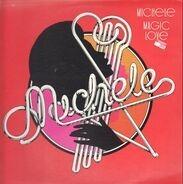 Michele - Magic Love