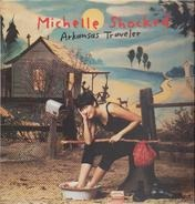 Michelle Shocked - Arkansas traveller
