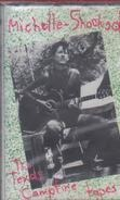 Michelle Shocked - The Texas Campfire Tapes