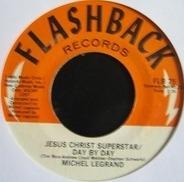 Michel Legrand - Jesus Christ Superstar