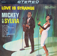 Mickey & Sylvia - Love Is Strange