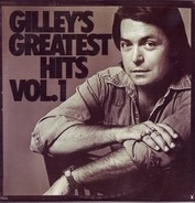 Mickey Gilley - Gilley's Greatest Hits Vol. 1