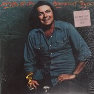Mickey Gilley - Overnight Sensation