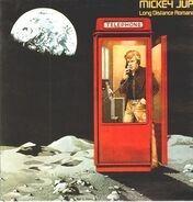 Mickey Jupp - Long Distance Romancer