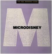 Microdisney - The Peel Sessions Album
