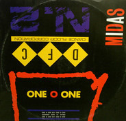 Midas - One O One