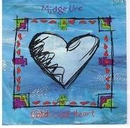Midge Ure - Cold, Cold Heart