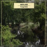 Midlake - Young Bride