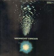 Midnight Circus - Midnight Circus