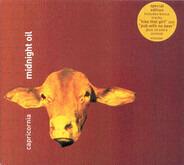 Midnight Oil - Capricornia (Special Edition)
