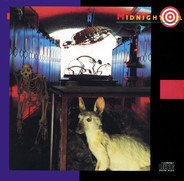 Midnight Oil - Species Deceases