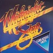 Midnight Star - Greatest Hits
