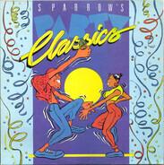 Mighty Sparrow - Sparrow's Party Classics