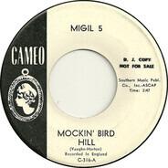 Migil Five - Mockin' Bird Hill