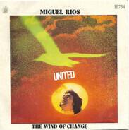 Miguel Ríos - United
