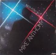 Mike Anthony - Nightpeople