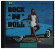 Mike Berry, Chicago a.o. - Rock'N'Roll - The Starlight Collection
