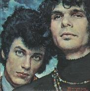 Mike Bloomfield & Al Kooper - The Live Adventures Of