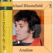 Mike Bloomfield - Analine