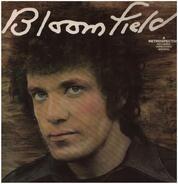 Mike Bloomfield - Bloomfield, A Retrospective