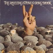 Mike Curb And The Waterfall - The Rolling Stones Song Book