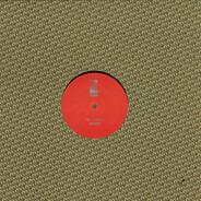 Mike Dehnert - Oblique