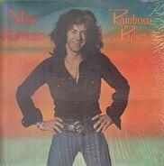 Mike Harrison - Rainbow Rider