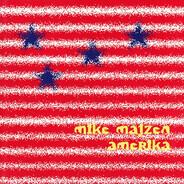Mike Majzen - Amerika