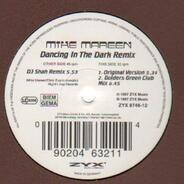 Mike Mareen - Dancing In The Dark (Remix)
