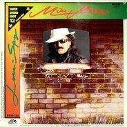 Mike Mareen - Love Spy