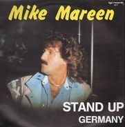 Mike Mareen - Stand Up