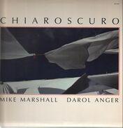 Mike Marshall & Darol Anger - Chiaroscuro