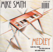 Mike Smith - Medley