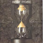 Mike & The Mechanics - The Living Years