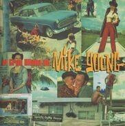 Mike Young - El Gran Ritmo De Mike Young